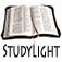 www.studylight.org