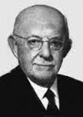 Arno Gaebelein