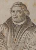 Charles Buck