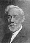 Clarence Larkin