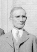 E.M. Zerr