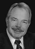 Butler, Trent C. Editor
