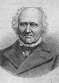 Johann Peter Lange