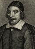 John Trapp