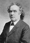Joseph Parker