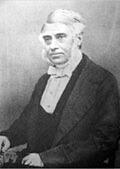 Joseph Charles Philpot