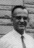 Leslie M. Grant