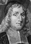 Matthew Poole