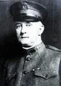 Orville J. Nave