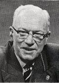 William Barclay