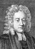 William Burkitt