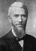 Barton W. Johnson
