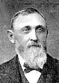 John McGarvey