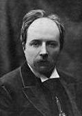 William Robertson Nicoll